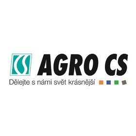 AgroCS a.s.