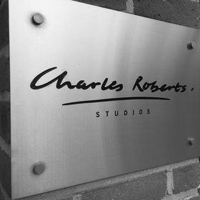 Charles Roberts Studios