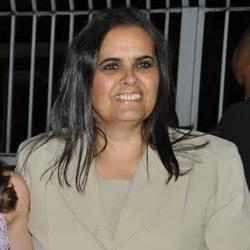Nerice Ferreira