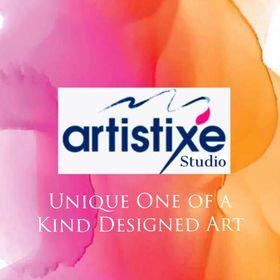 Artistixe Studio