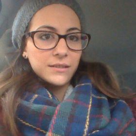 Kathryn Delrosso