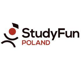 Study Fun Poland