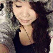 Lana Hoang