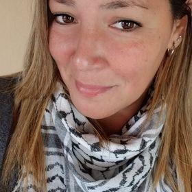 Lau Lopez