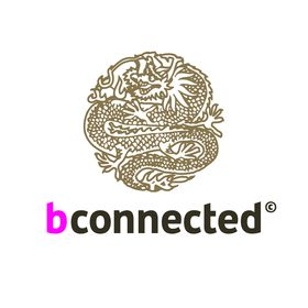 Bconnected