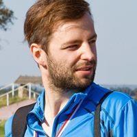 Mateusz Milanowski