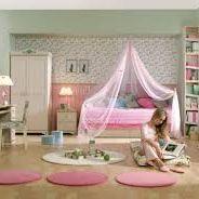bedroomideas forwomen