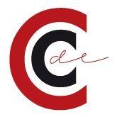 Cdecastells