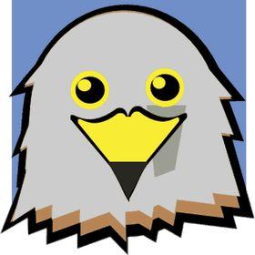 Les Faucons de Théding
