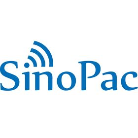 SinoPac Corporation Limited