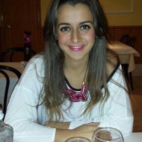 Ana Claros Martinez