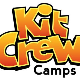 KitCrew Camps