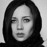 Aleksandra Kaczor