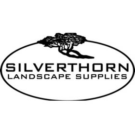 Silverthorn Landscape Supplies