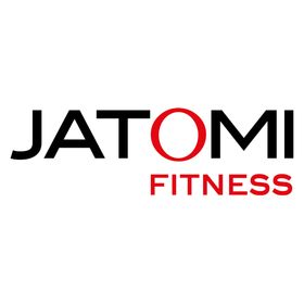 Jatomi Fitness Polska