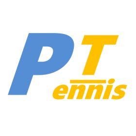Parma Tennis
