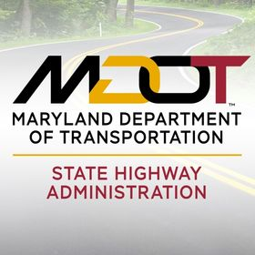 MD State Highway Administration
