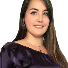 Marlene Vergel