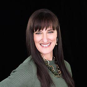 Dr Nathalie Beauchamp