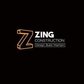 Zing Construction