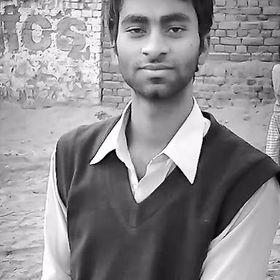 Jakir Husain