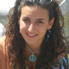 Ana Herranz Poza
