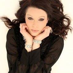 Georgina Dakin