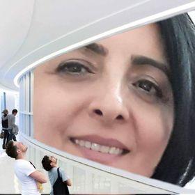 Aynur Erdag Sakarya