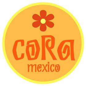 coRa mexico