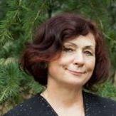 Natalia Madieva