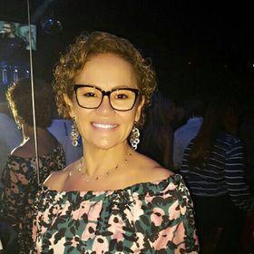 Marliete Martins