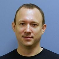 Denis Yakovets