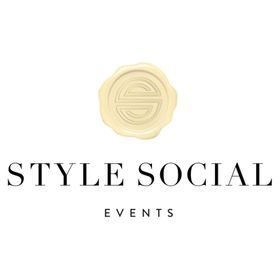 Style Social Events