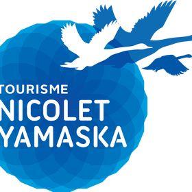 Tourisme Nicolet-Yamaska