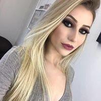 Virna Brunhera