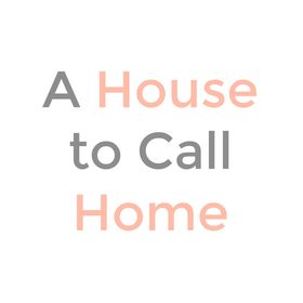 A House to Call Home