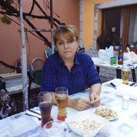 Mariana Valeria