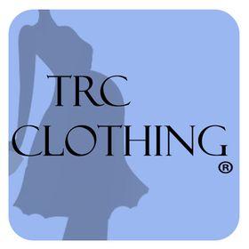 TrcClothing