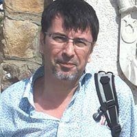 Dan Florescu