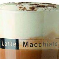 Tasse mit heißer Schokolade #NiedlicheZeichnung Tasse mit