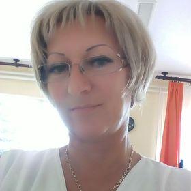Rita Lakatos
