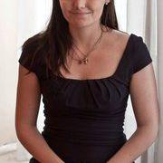 Jacqueline Alderton