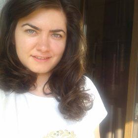 Corina Necula
