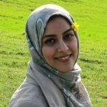 Sareh Behrooz
