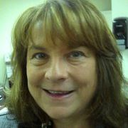 Janice Gullett