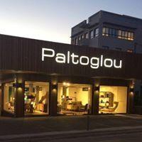 Εταιρεία Παλτόγλου