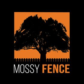 983ac15f5874 Mossy Fence (mossyfence) on Pinterest