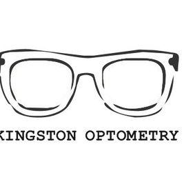 Kingston Optometry