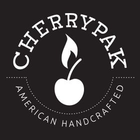 CherryPak