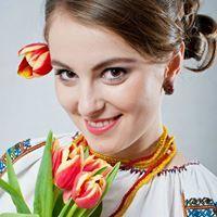 Andreea Haisan
